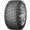 Yokohama Ice Guard Stud IG55 225/55 R18 102T